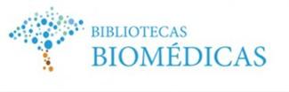 biomedicas