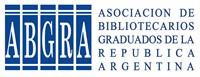 logo-abgra